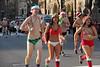 speedo santa run 2015 (iamtonyang) Tags: santa christmas holiday boston festive run speedo copleysquare 2015