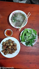 (julius2084) Tags: laos bouffe champasak paksong boloven giromondo