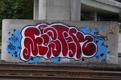 IMGP3811 (bagtanger) Tags: fcr upsk seattlegraffiti festek