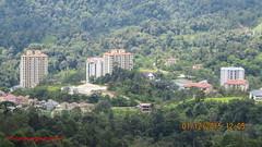 Genting Highlands,Malaysia (Feras.Malaysia) Tags: highlands resort highland malaysia genting
