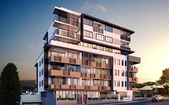 17/66-70 Hills Street, Gosford NSW