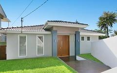 38 Gorada Avenue, Kirrawee NSW