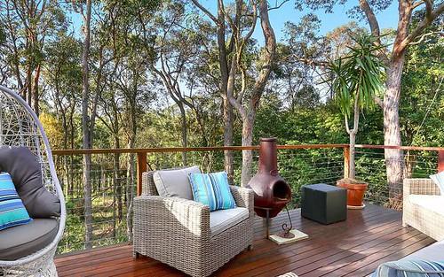 33 Hansen Avenue, Galston NSW 2159
