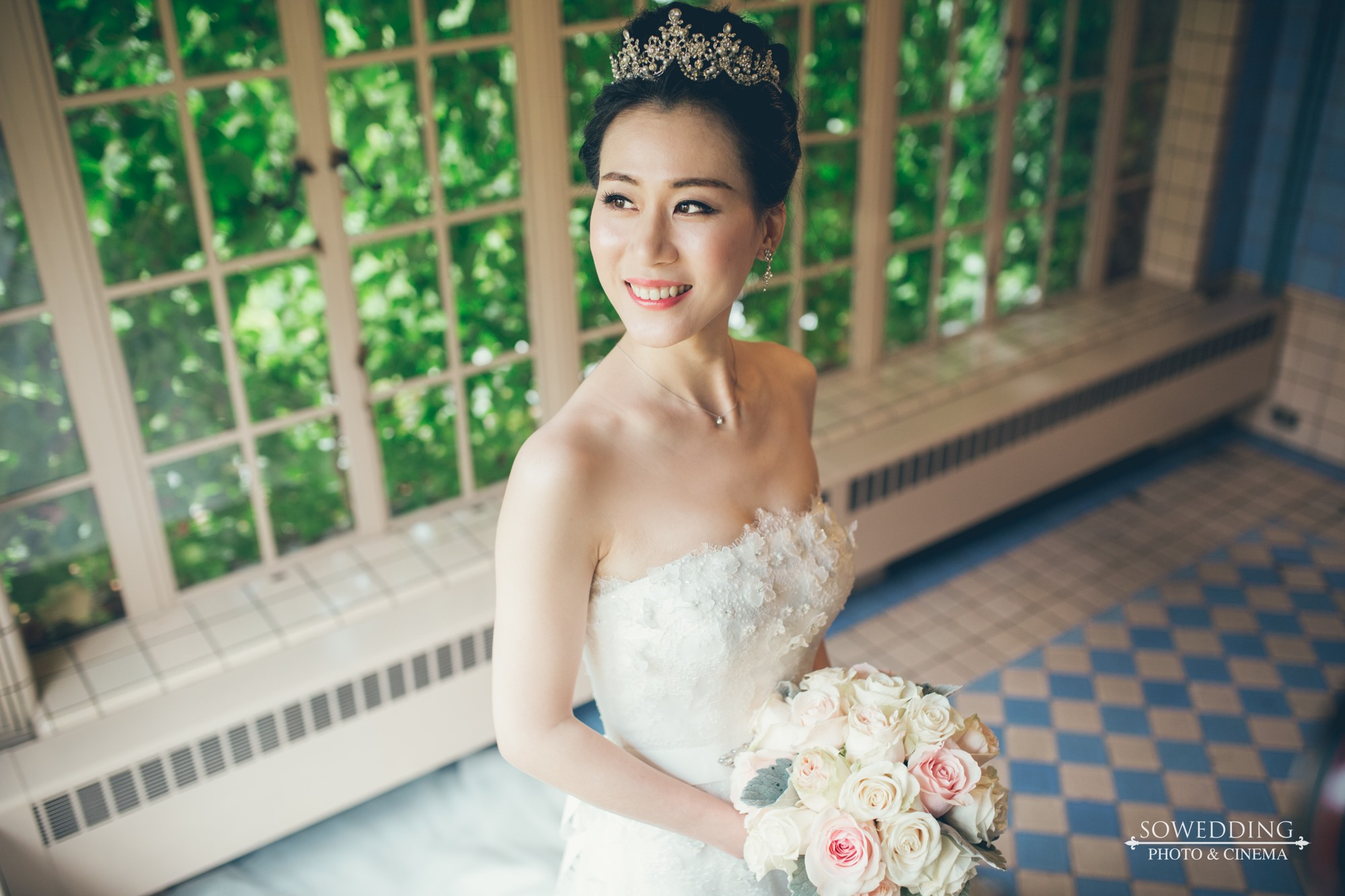 BeiWang&QiyuZhao-Wedding-HL-SD-0050