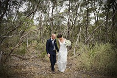 Designer wedding dresses Melbourne (shehzarin Batha) Tags: bridal couture gowns melbourne wedding dresses designer made measure ready wear fishtail dress fitted top designers chrisphotoshoot