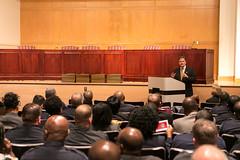 12-12-16 Governor Bentley attends PREA Compliance Celebration