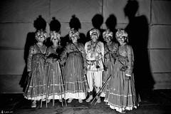Happy Diwali (rabbit7419999) Tags: happydiwali travel travelphotography celebration india people show performance jaipur