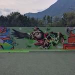 "Italian Skateboarding Championship <a style=""margin-left:10px; font-size:0.8em;"" href=""http://www.flickr.com/photos/14315427@N00/31360376390/"" target=""_blank"">@flickr</a>"