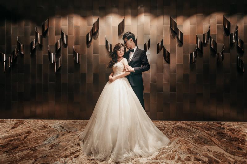 31389428441 f5b449432e o [台南婚攝]Y&L/香格里拉飯店/成功廳