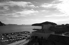 Dubrovnik (Koprek) Tags: ricoh gr dubrovnik walls