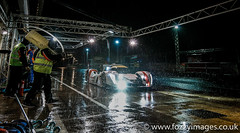 20150425-2015-04-19_0002_1128.jpg (www.fozzyimages.co.uk) Tags: