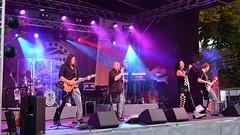Impuls Live (BonsaiTruck) Tags: weinfest braufest impuls partyband rheine emstorplatz heskamp event