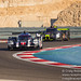 FIA WEC Bahrain -00351