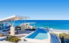 702/252 Hedges Avenue, Mermaid Beach QLD