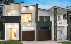 14 Cook Street, Telopea NSW