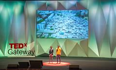 Dharavi Diaries TEDxGateway in Mumbai ([s e l v i n]) Tags: selvinkurian selvin tedx dharavidiaries ncpa ncpatheatre talk tedxtalk event eventphotography tedxspeakers sharingideas ncpaauditorirum tedevent ted talks tedtalks speaker insipiration inspire tedxgateway mumbai bombay india ©selvin