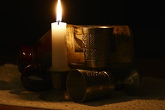 022:365-January 22-A Touch  Of Hygge (karendunne337) Tags: