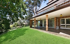 18/10 Kissing Point Road, Turramurra NSW