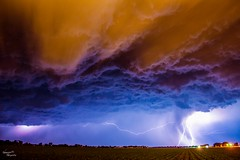 061413 - Another Impressive Nebraska Night Thunderstorm (NebraskaSC Photography) Tags: nebraskasc dalekaminski stormscape cloudscape landscape severeweather nebraska nebraskathunderstorms nebraskastormchase weather nature awesomenature storm thunderstorm clouds cloudsnight cloudsofstorms cloudwatching stormcloud nightsky badweather weatherphotography photography photographic watch chase chasers reports newx wx weatherspotter weatherphotos weatherphoto sky magicsky extreme darksky darkskies darkclouds stormynight stormchasing stormchasers stormchase skywarn skytheme skychasers stormpics night shelfcloud southcentralnebraska orage tormenta