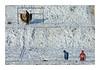 Winter joy #2 (Florin Aioanei) Tags: winter joy playing snow romania florin aioanei