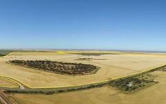 Various Balaklava Road, Bowmans SA