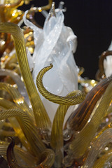 Chihuly024 (sscopa) Tags: toronto chihuly rom 6d lglass