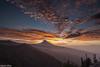 DSC_4566 (Aquior Díaz) Tags: sunset nikond7100 sky tenerife santa cruz de tokina 1116mm teide ayosa