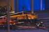 """XWU16_161224_01 (c) Wolfgang Pfleger-3990 (wolfgangp_vienna) Tags: harfonie stubenmusik volksmusik ö3 hitradio weihnachtswunder """"weihnachtswunder"""" christmastime innsbruck tirol tyrol austria österreich weihnachten mariatheresienstrase anna säule event radiostation annasäule """"serious request"""" hitradioö3 seriousrequest ö3weihnachtswunder"""