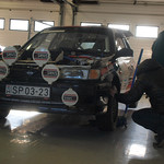 "Szilveszter Rallye 2016 <a style=""margin-left:10px; font-size:0.8em;"" href=""http://www.flickr.com/photos/90716636@N05/31898978082/"" target=""_blank"">@flickr</a>"