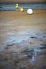 Saint-Briac sur mer maree basse flotteurs - atana studio (Anthony SÉJOURNÉ) Tags: saintbriac sur mer maree basse flotteurs atana studio anthony séjourné