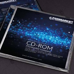 Stars Music – Free CD Cover PSD Template (psdmarket) Tags: cdcover clean creative dvdcover editable freecdcover freepsd loungecover psd psdmarket template