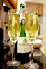 Happy 2017! (Z!SL) Tags: newyear champagne drinks drink gruet 2017 zeiss carlzeiss sel24f18z sel24f18za sonnar2418za sel24f18 sonnar sonnarte1824 sony sonyphotographing sonyflickraward bokeh bokehwhores dof depthoffield emount minoltaemount mirrorless nex5r sonynex beverage indoor lowlight low light yellow