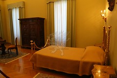 Palazzo Apostolico_50
