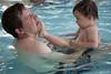 Aqua Karate (l plater) Tags: aquakarate inspectorjacquesclouseau swimmingpool sydney elliot grandson leichhardt petersellers stevemartin thepinkpanther