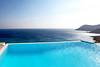 Villa Seabreeze - Mykonos 17/22