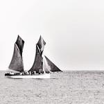 Island Trader, Madagascar thumbnail