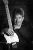 bwaIMG_2040_TS (tombass59) Tags: keithhorne musician bass guitar petersburg virginia usa incompletestrobistinfo removedfromstrobistpool seerule2
