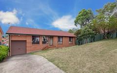 55 Fenton Crescent, Minto NSW