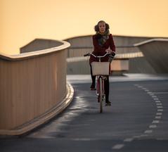 Copenhagen Bikehaven by Mellbin - Bike Cycle Bicycle - 2017 - 0013 (Franz-Michael S. Mellbin) Tags: accessorize biciclettes bicycle bike bikehaven biking copenhagencyclechic copenhagenize cyclechic cyclist cyklisme fahrrad fashion people street velo velofashion københavn capitalregionofdenmark denmark dk