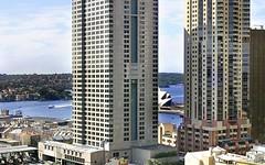 2011/183 Kent Street, Sydney NSW