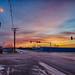 A January Dawn