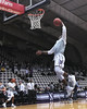(Ryan Dickey) Tags: big10 collegebasketball air welshryanarena wildcats evanston mensbasketball northwestern