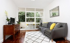 4/21 Rosalind St, Cammeray NSW