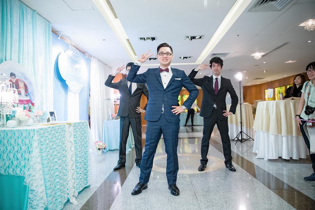 台北花園大酒店,花園大酒店,台北婚攝,花園大酒店婚攝,婚攝卡樂,Edgar&Allie087