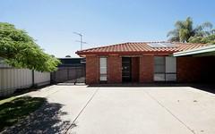 Unit 2/3 Nicholi Crescent, Lake Albert NSW
