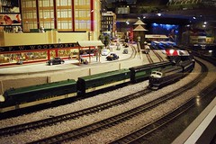EnterTRAINment Junction (2)
