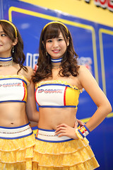 Tokyo Auto Salon 2017_44 (massa0830) Tags: tokyoautosalon tokyoautosalon2017 ferrari lamborghini bmw detomaso mitsubishi nissan lexus toyota mazda volkswagen astonmartin honda mercedesbenz audi lancerevolution libertywalk lbperfomance murciélago aventador gtr rx7 ft86 scion frs gt86 vossen vipmodular hre enkei bbs ssr supercar exoticcar forged rim wheels forgiato rotiform jdm usdm stancenation hellaflush vip slammed speedhunters japan tokyo rocketbunny formuladrift motorgames fujispeedway wheel tire vehicle car bike