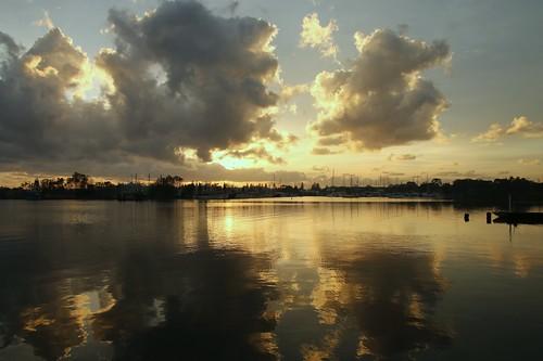 Yamba dawn IMG_3250