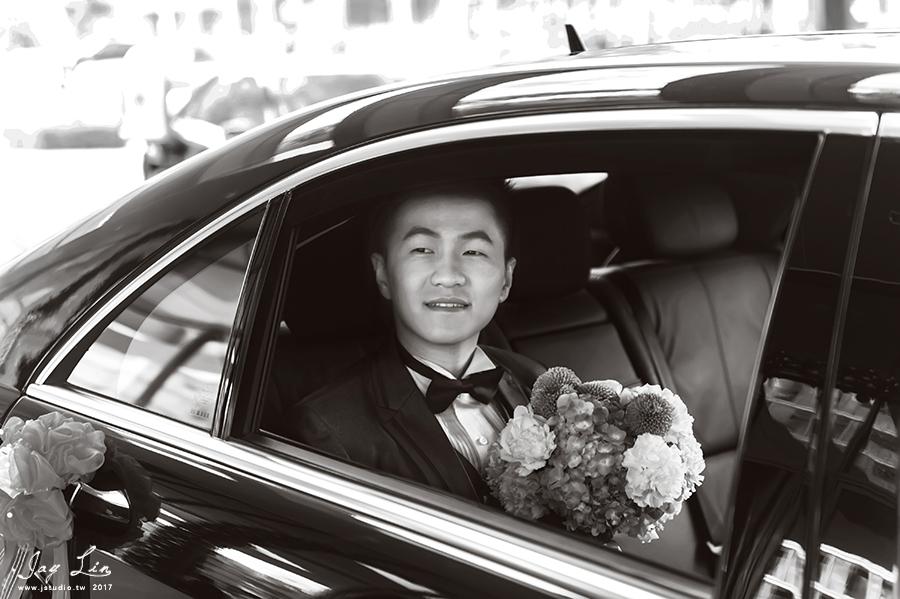 婚攝 萬豪酒店 台北婚攝 婚禮攝影 婚禮紀錄 婚禮紀實  JSTUDIO_0080