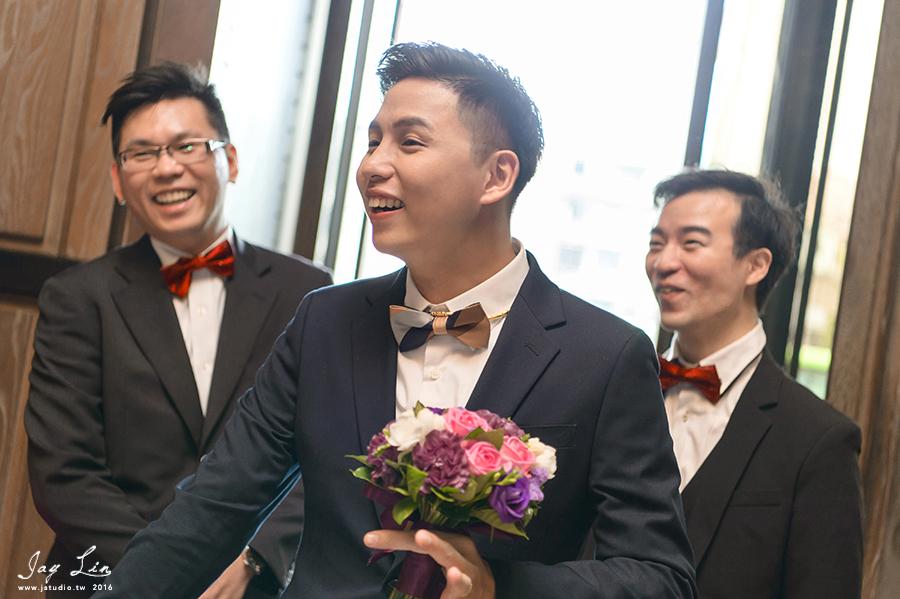 君品酒店 婚攝 台北婚攝 婚禮攝影 婚禮紀錄 婚禮紀實  JSTUDIO_0071